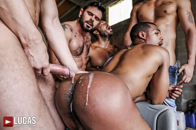 LVP254_02_Alejandro_Castillo_Viktor_Rom_Alex_Kof_Jacen_Zhu_Mario_Domenech_14