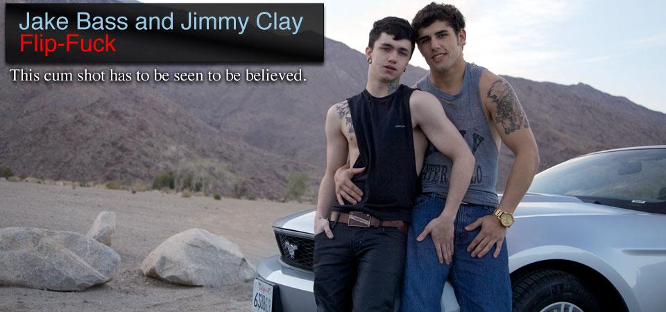Jake-bass-jimmy-clay