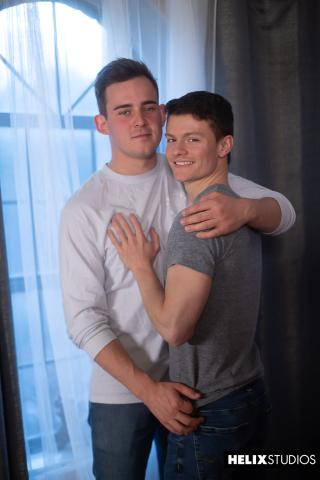 Josh-Brady-and-Tyler-Sweet-001