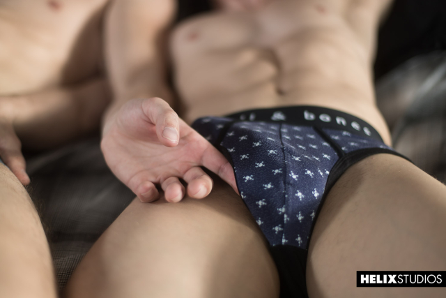 Johnny-Hands-and-Tyler-Sweet-007