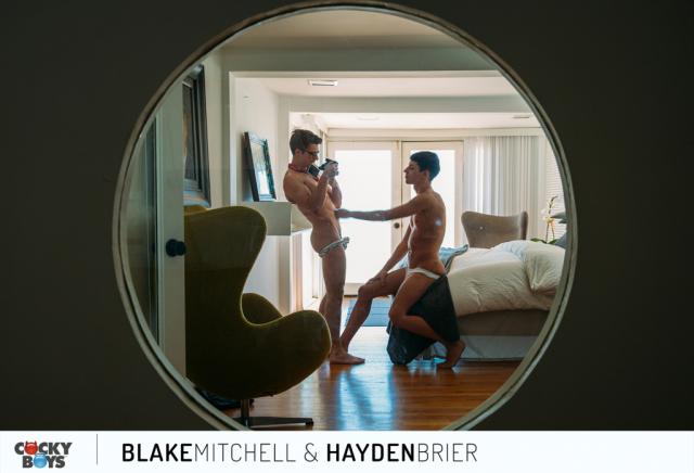 Blake mitchell-hayden brier-4866
