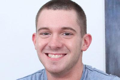 Jordan Foster