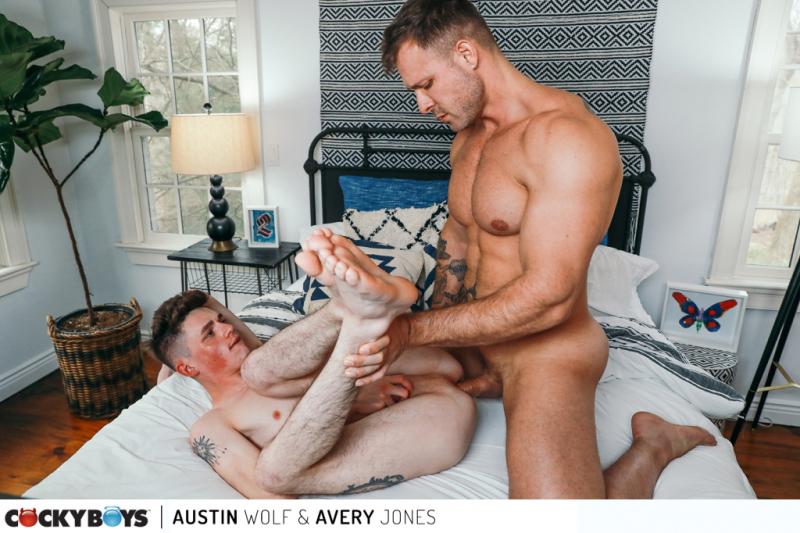 Austin wolf-avery jones-2824
