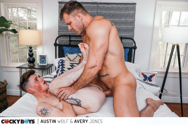 Austin wolf-avery jones-2832