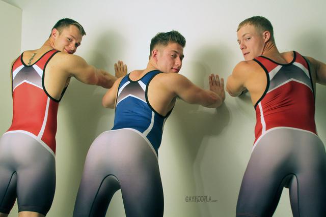 Gayhoopla-3-man-wrestle-03