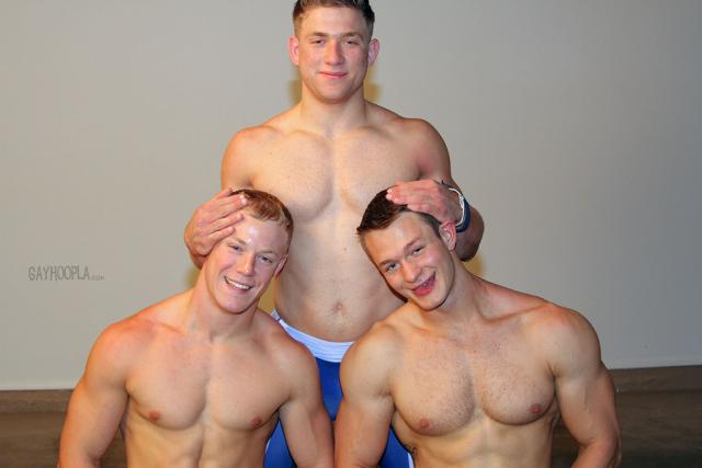 Gayhoopla-3-man-wrestle-11
