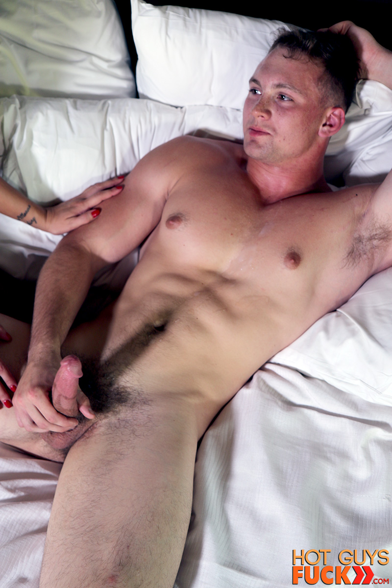 Hotguysfuck-brad-bison-hartley-25