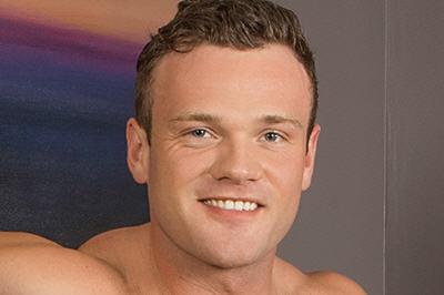 Sean Cody Sean