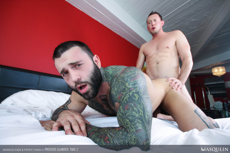 MASQULIN_Prostate_Glanded_Take2_29