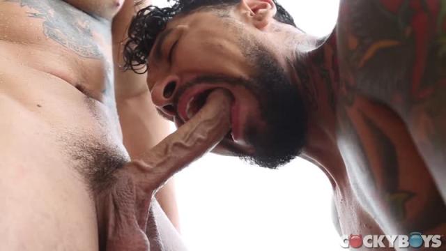 Ricky-Roman-Boomer-Banks_0099