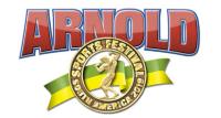 Arnold-classic-logo