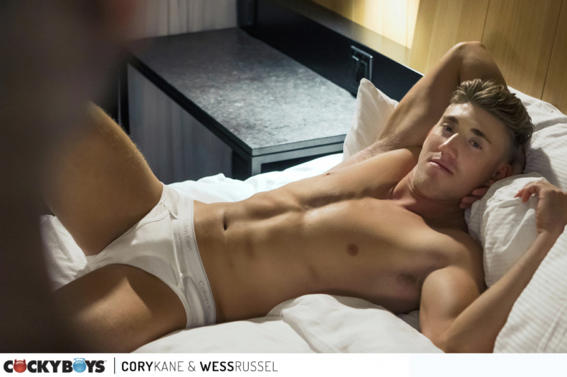 Cory kane-wess russel-1155171