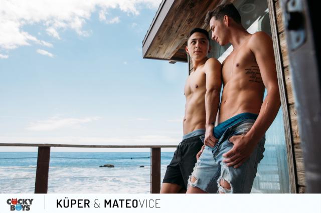 Kuper  mateo-vice-5420