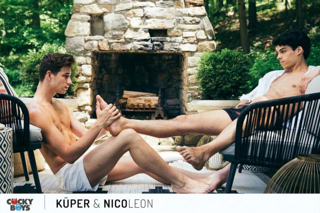 Kuper- nico leon-5836