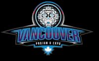 IFBB Vancouver Pro