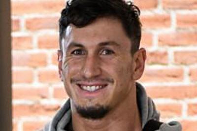 Rico Lopez Gomez
