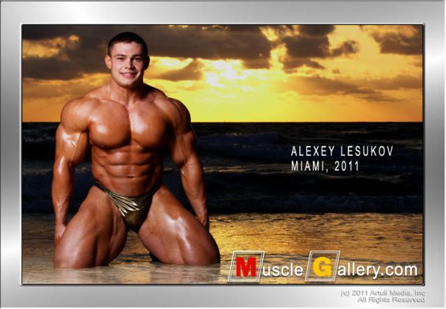 Alexey_03