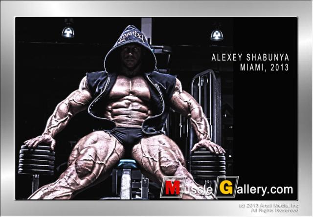 Alex Shabunya 01