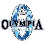 Olympiaamateur_150x150