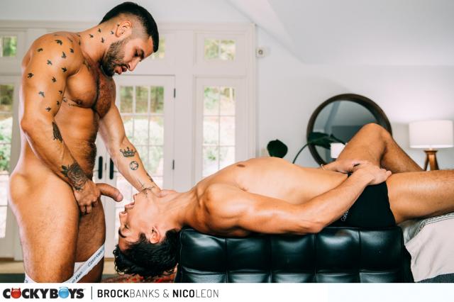 Brock banks-nico leon-24