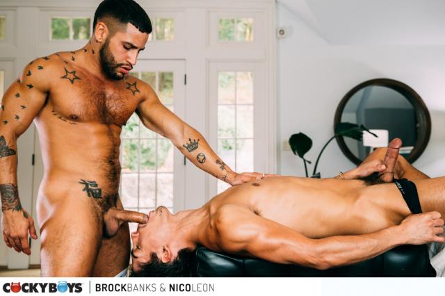 Brock banks-nico leon-26