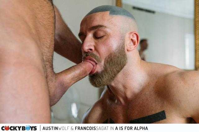 Austin wolf-francois sagat a-for-alpha-8581