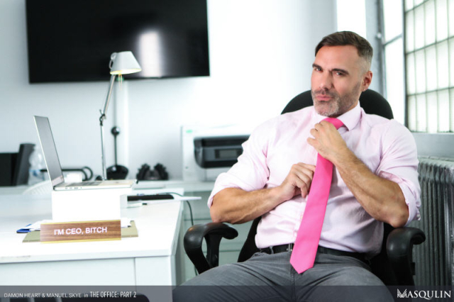 MASQULIN_The_Office_Part_2_26