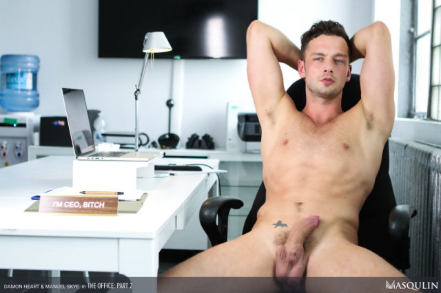 MASQULIN_The_Office_Part_2_27