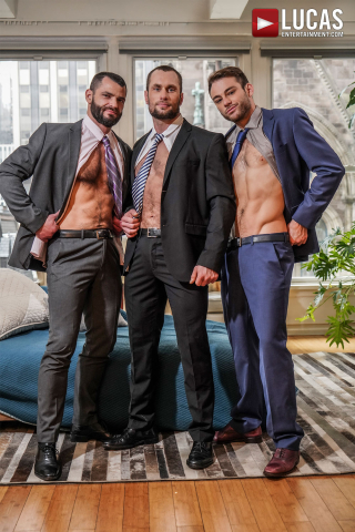 LVP325_02_Jake_Morgan_Stas_Landon_Max_Adonis_01