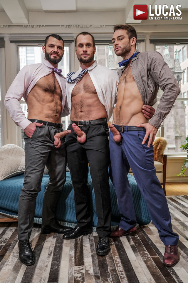 LVP325_02_Jake_Morgan_Stas_Landon_Max_Adonis_02