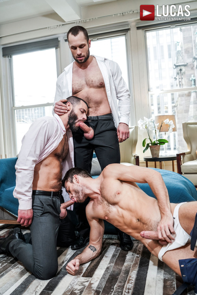 LVP325_02_Jake_Morgan_Stas_Landon_Max_Adonis_03