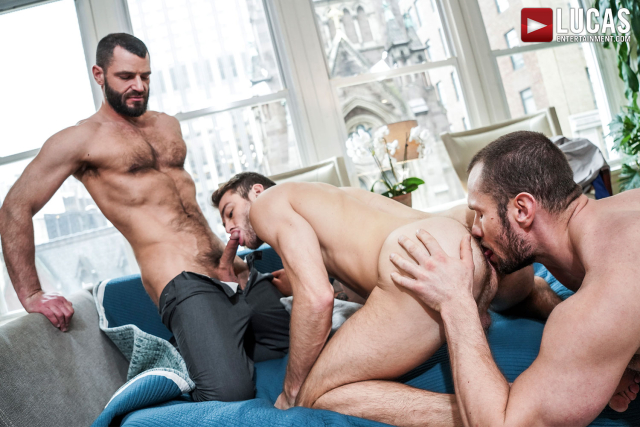 LVP325_02_Jake_Morgan_Stas_Landon_Max_Adonis_04