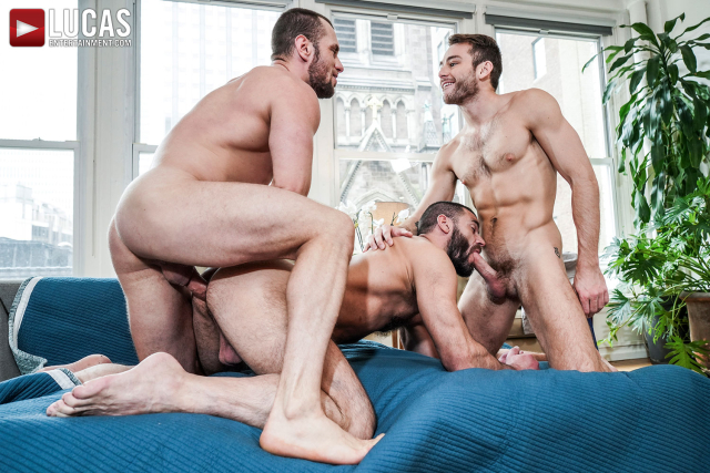 LVP325_02_Jake_Morgan_Stas_Landon_Max_Adonis_09
