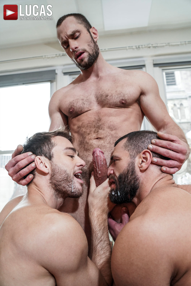 LVP325_02_Jake_Morgan_Stas_Landon_Max_Adonis_20
