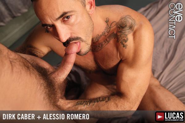 Dirk_Caber_Alessio_Romero_08