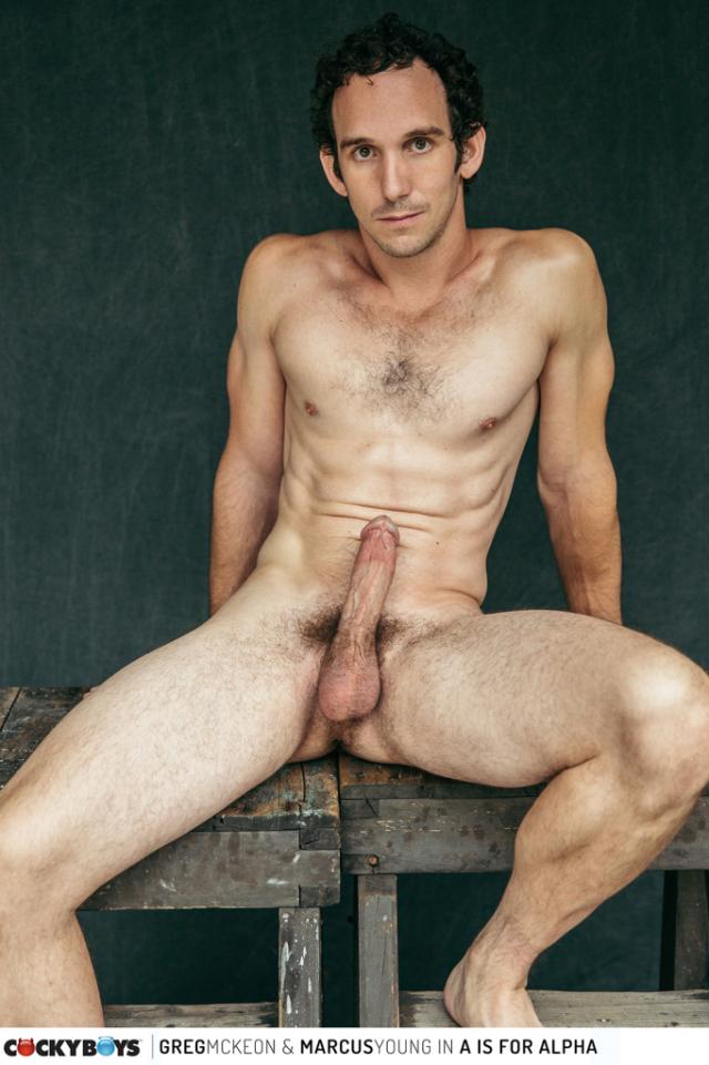 Greg mckeon-marcus young-9002