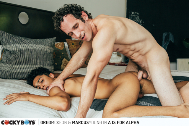 Greg mckeon-marcus young-8379