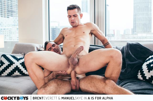 Brent everret-manuel skye-14