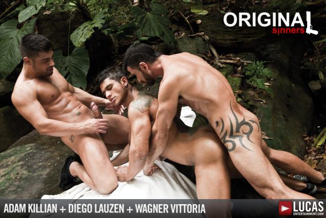 LVP152_04_Adam_Killian_Diego_Lauzen_Wagner_Vittoria_06