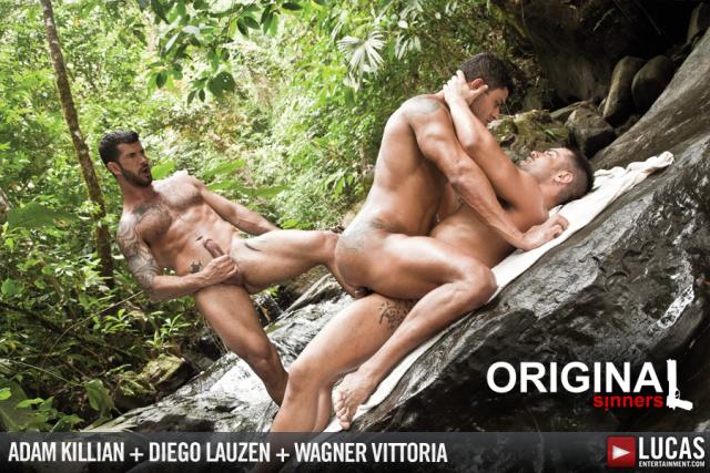 LVP152_04_Adam_Killian_Diego_Lauzen_Wagner_Vittoria_10