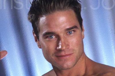 Bodybuilder Beautiful Profiles - Christian St. Jon