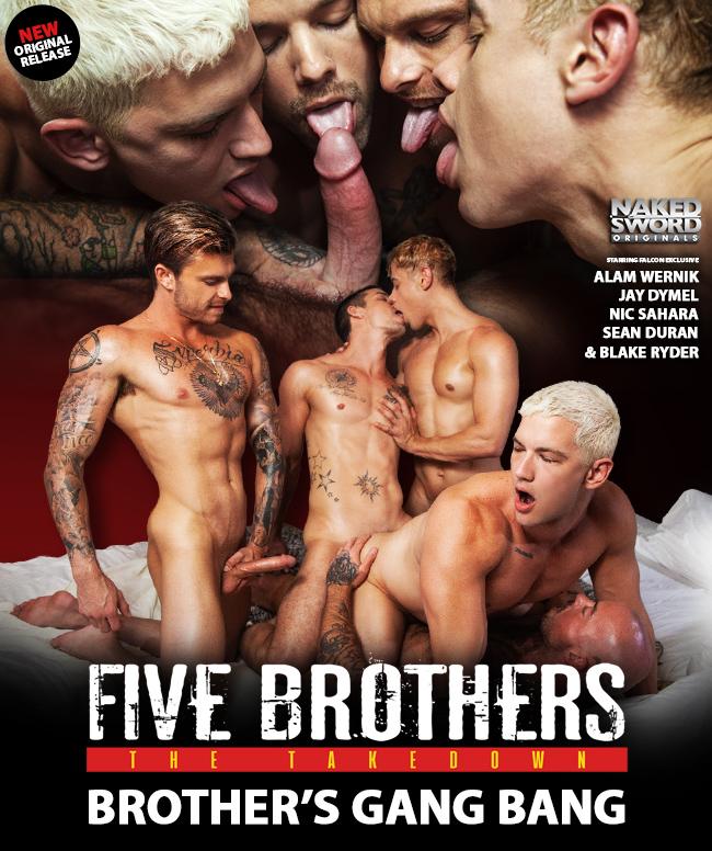 Movieimage_FiveBrothersTheTakedown_Sc4