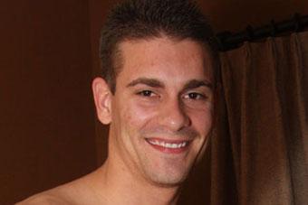 Mario Cazzo