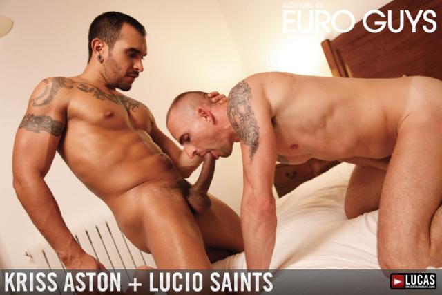MLA43_04_Lucio_Saints_Kriss_Aston_07