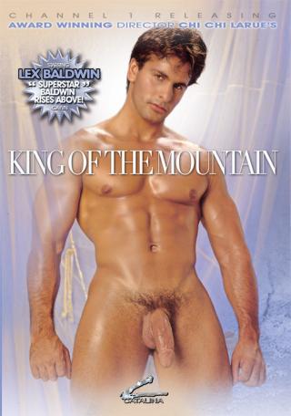 King_of_the_mnt_WEBfrt_original