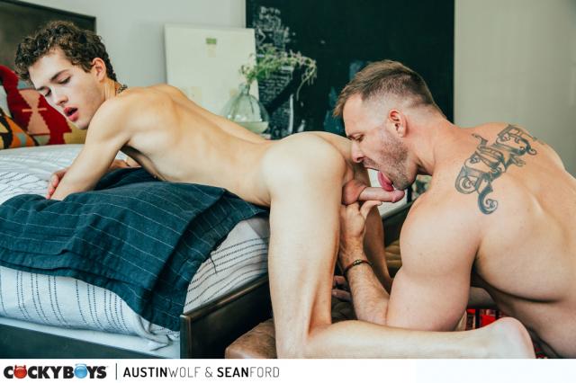 Austin wolf-sean ford-1269