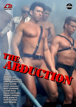 5768_the_abduction_series_part_i_-_the_abduction_front_400x625