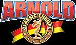 Arnold Class Europe