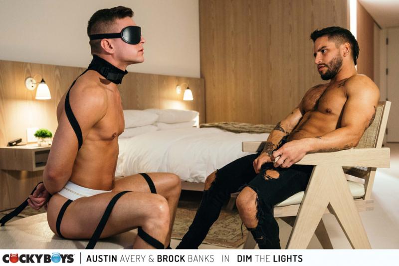 Austin avery-brock banks-5377