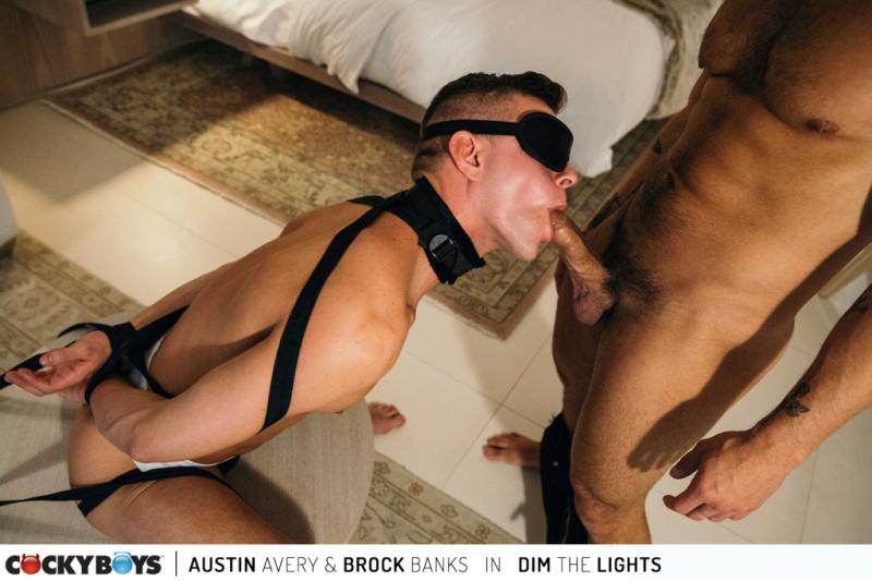 Austin avery-brock banks-5441